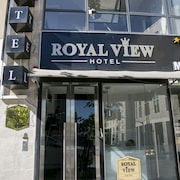 Royal View Hotel