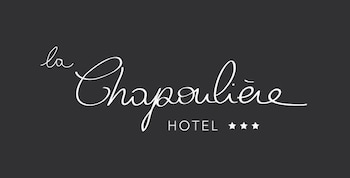 Hotel La Chapouliere