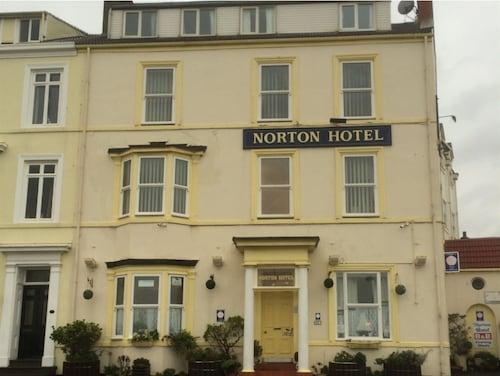 The Norton Hotel