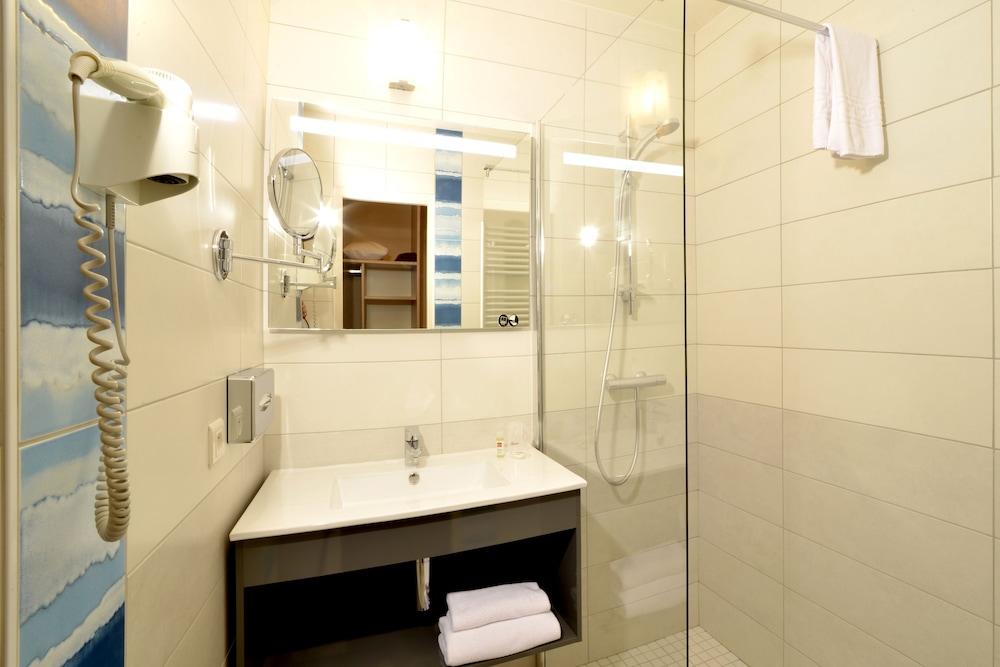 Hotel Le Bois Dormant - H u00f4tel Le Bois Dormant Reviews, Photos& Rates ebookers