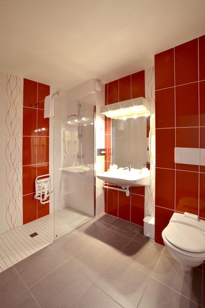 H u00f4tel Le Bois Dormant Reviews, Photos& Rates ebookers com # Hotel Le Bois Dormant