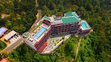 The Panoramic Getaway - Munnar Hotels