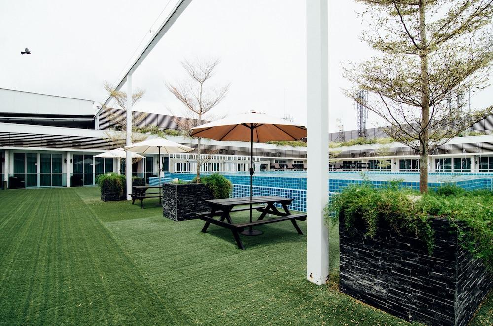 Sfera Hotel  2019 Room Prices  35, Deals   Reviews   Expedia 0858cd945e74