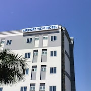 Airport View Hotel