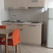 Le Terrazze di Portovenere, Portovenere: Hotelbewertungen 2018 ...