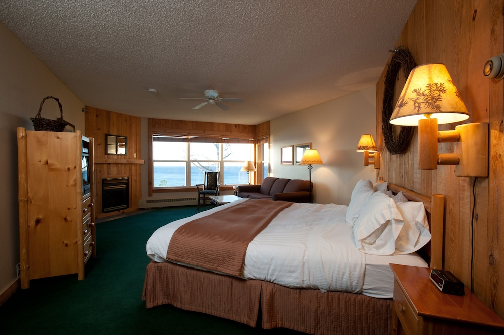 Street View Featured Image Guestroom