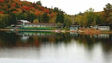 Algonquin Lakeside Inn - Algonquin Highlands Hotels