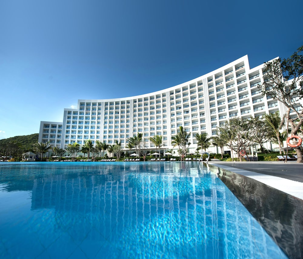 Featured Image, Vinpearl Resort & Spa Nha Trang Bay