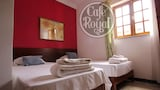 Café Royal - Sao Vicente Hotels