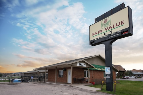 Fair Value Inn