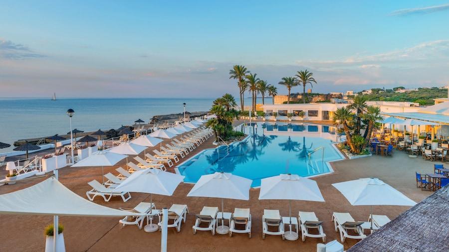 AluaSoul Menorca Hotel - Adults Only