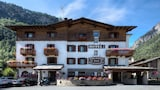 Hotel Edelweiss - Pre-Saint-Didier Hotels