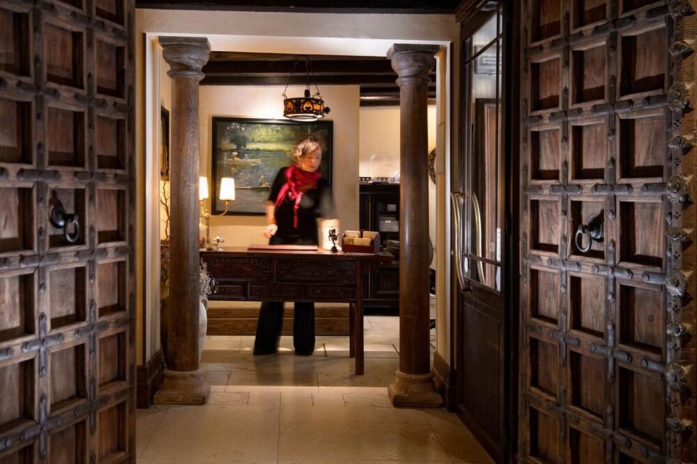 Book novecento boutique hotel venice hotel deals for Design boutique hotel venice
