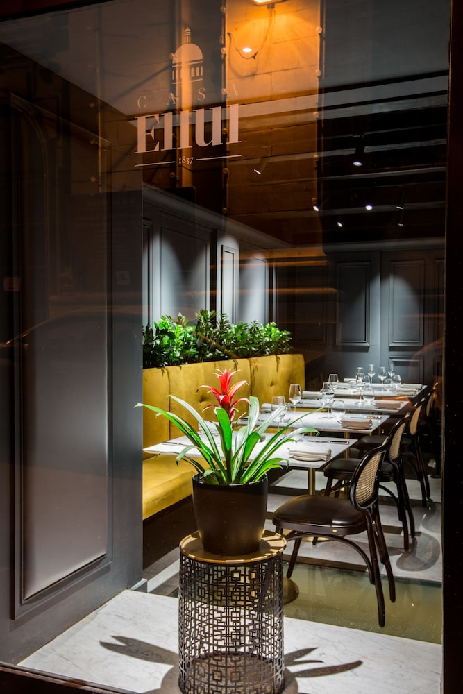 Restaurant, Casa Ellul - Small Luxury Hotels of the World