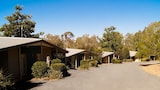Boonah Valley Motel - Boonah Hotels