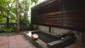 다리미/다리미판, 무료 WiFi
