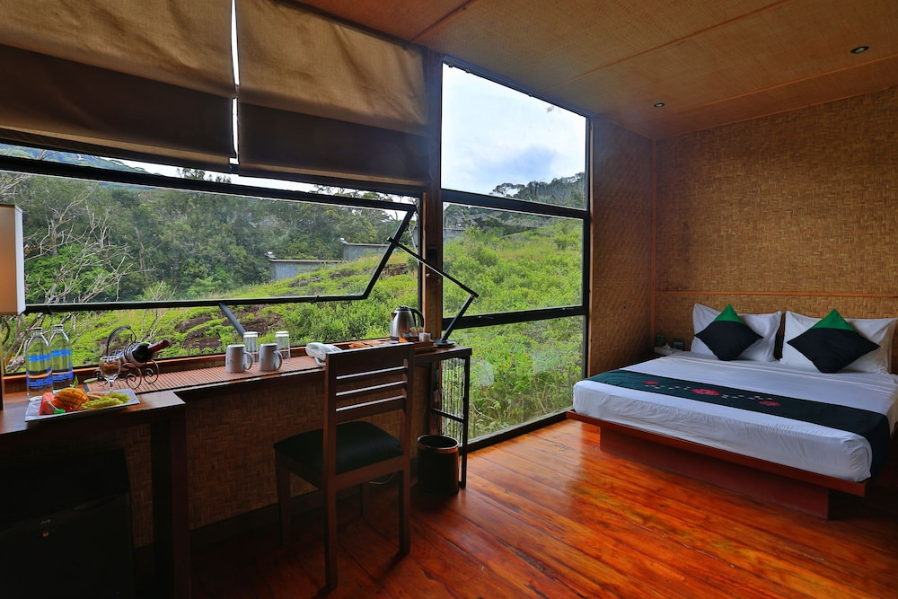 Book the rainforest ecolodge deniyaya hotel deals for House interior designs sri lanka
