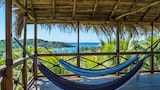 Marble Hill Farms - Roatan Hotels