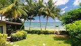 Coconut Grove Beachfront Cottages - Taveuni Island East Hotels