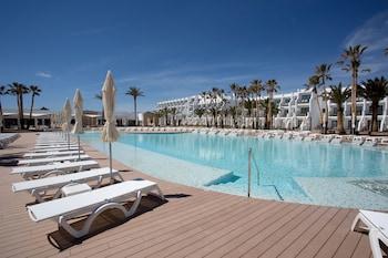 Grand Palladium White Island Resort & Spa - All Inclusive 24h