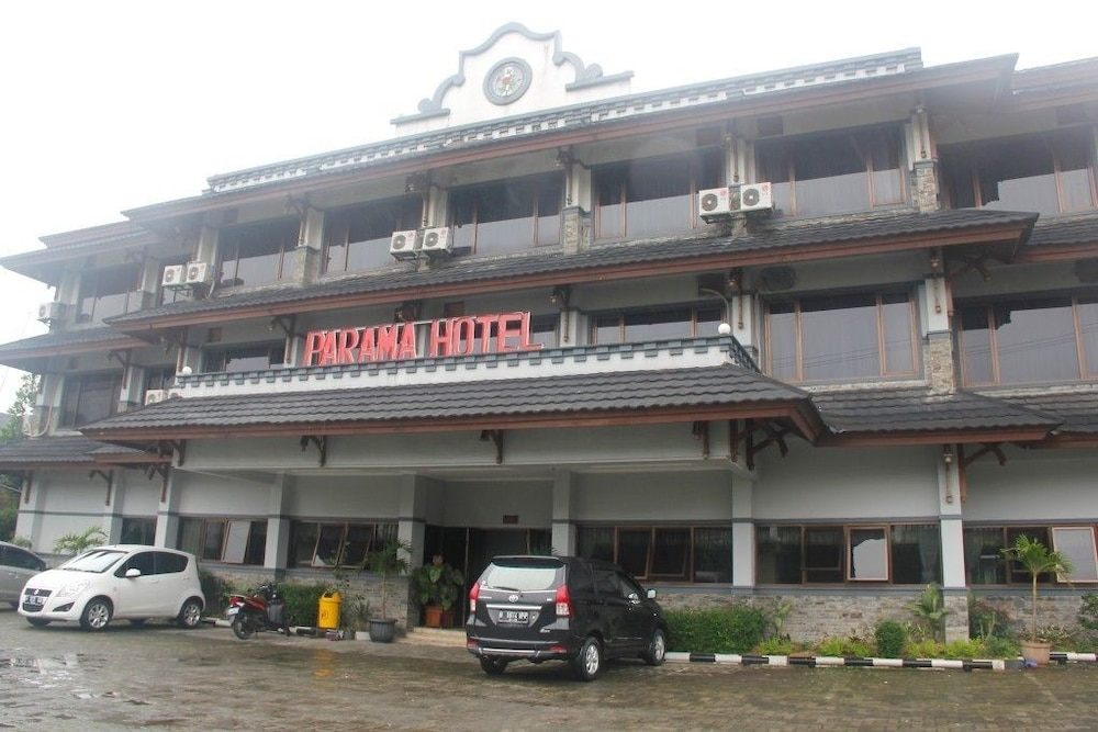 parama hotel puncak 2019 deals promotions expedia singapore rh expedia com sg