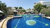 The Zign Premium Villa - Pattaya Hotels
