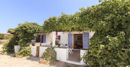 Can Armat- Formentera Mar
