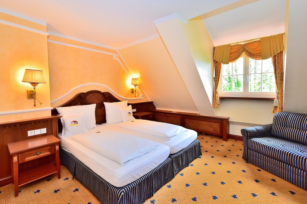 bodensee single hotel Willich