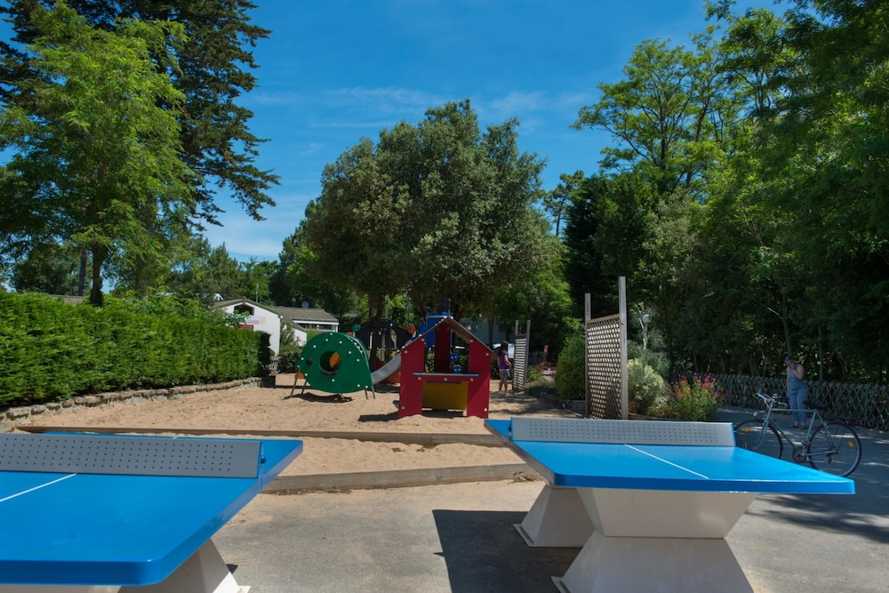 Hotel Le Bois Dormant - Camping Le Bois Dormant Reviews, Photos& Rates ebookers com
