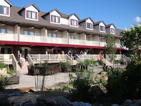 Put-In-Bay Resort and Conference Center