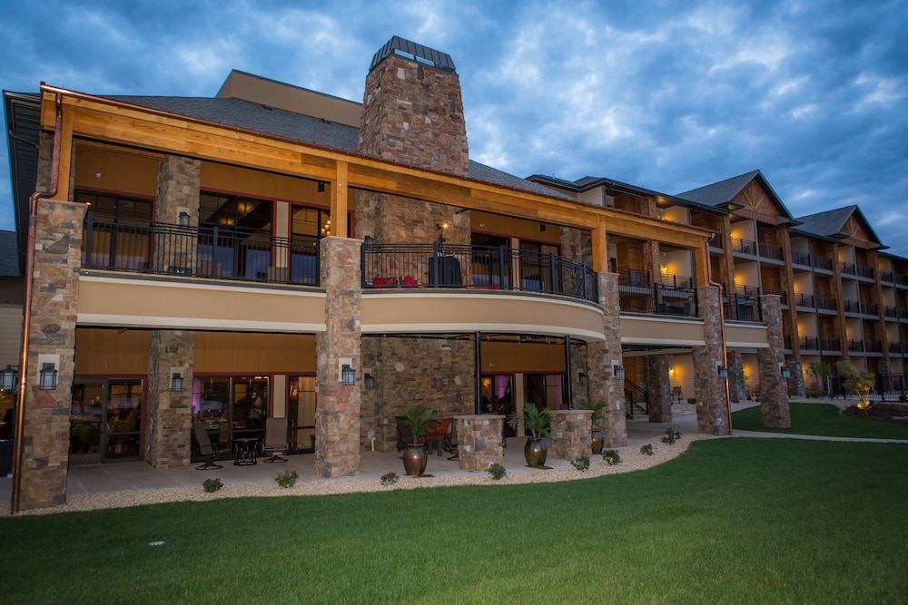 The Lodge At Old Kinderhook Golf Resort 2019 Room Prices 89 Deals