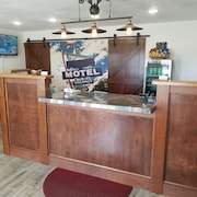 West Plains Motel