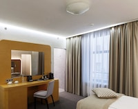 The StandArt Hotel Moscow (22 of 66)