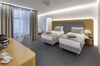 The StandArt Hotel Moscow (33 of 66)