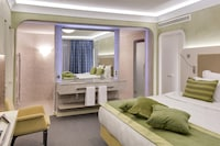 The StandArt Hotel Moscow (1 of 66)