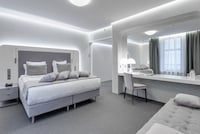 The StandArt Hotel Moscow (17 of 71)