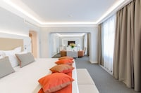 The StandArt Hotel Moscow (28 of 66)
