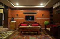 Dalai-la Boutique Hotel (5 of 88)