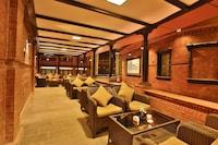 Dalai-la Boutique Hotel (40 of 88)