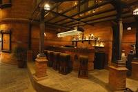 Dalai-la Boutique Hotel (17 of 88)