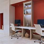 Business-keskus