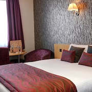 Sure by Best Western Aberdeen