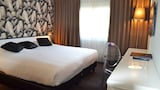 Hotel Quorum - Saint-Cloud Hotels