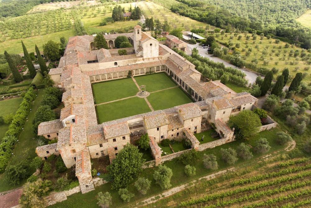 Interni Di Villa Certosa : Certosa di calci provincia di pisa toscana foto e video