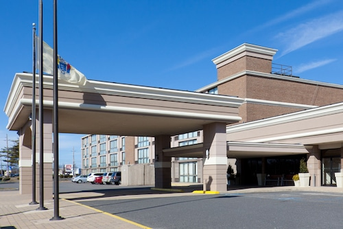Days Hotel Toms River Jersey Shore