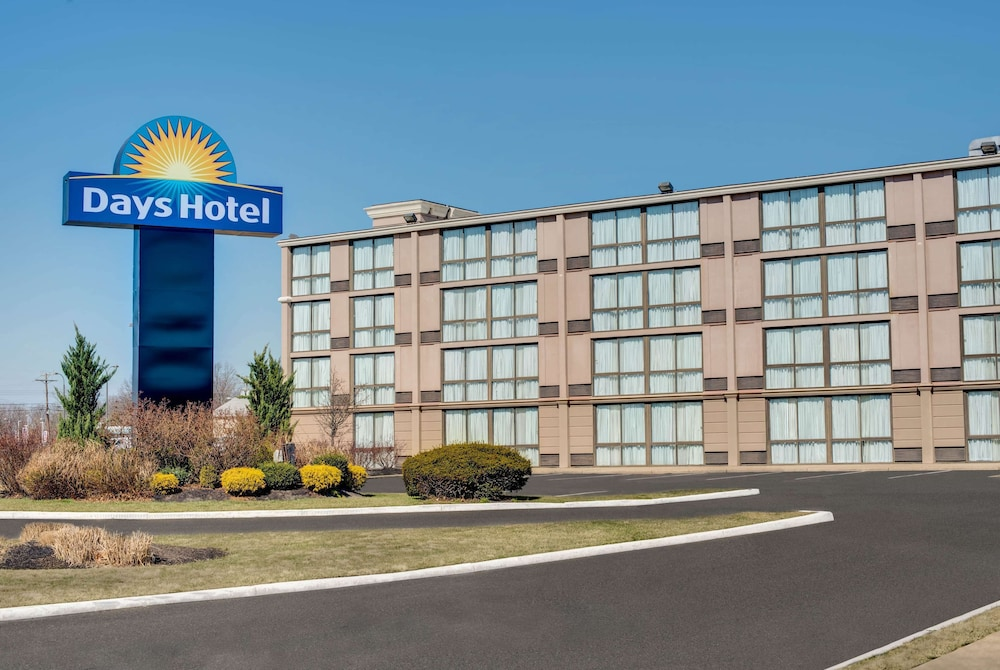 Featured Image, Days Hotel by Wyndham Toms River Jersey Shore