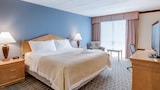 Days Hotel Toms River Jersey Shore - Toms River Hotels