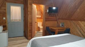 Premium bedding, bed sheets, wheelchair access