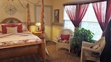 The Bookcliffs Bed and Breakfast - Grand Junction Hotels