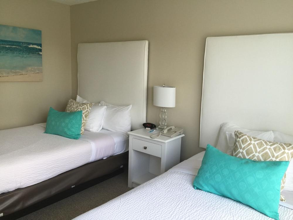 brighton suites hotel rehoboth beach 2019 room prices. Black Bedroom Furniture Sets. Home Design Ideas